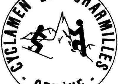 cropped-logo-e1525165117662.jpg